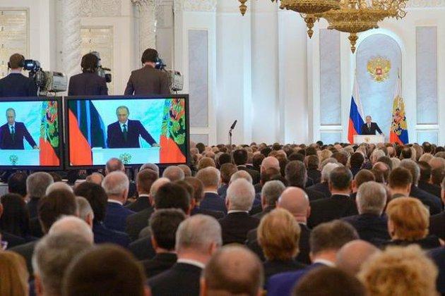 Средний Урал уже выполняет задачи послания президента. 305739.jpeg