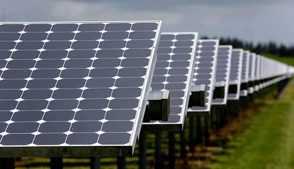 Испания на пороге кризиса?Граждан заставят платить за солнечную энергию. 321739.jpeg