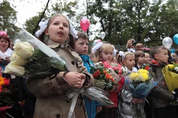 Украина: Россия бросила в беде 2,3 миллиона русских. 375739.jpeg