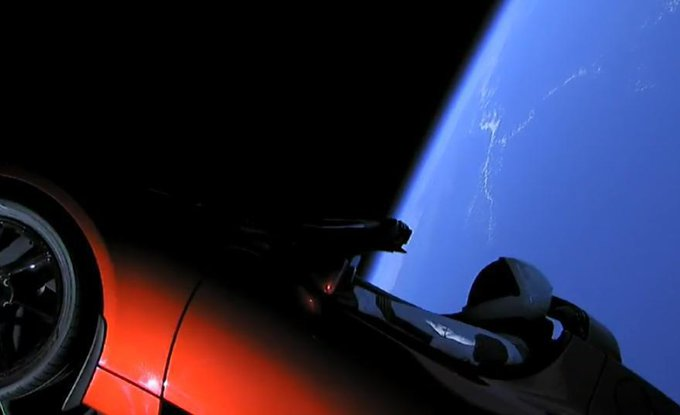 Все последствия запуска Falcon Heavy - прорыв или PR?. 382739.jpeg
