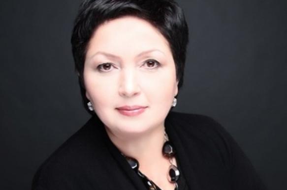 Глава эсэров Татарстана, пострадавшая из-за газовых коммуникаций, заявляет о невиновности и доверии президенту. 401739.jpeg