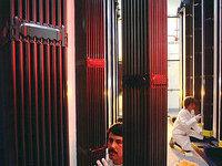 США разрешат Ирану обогащать уран под присмотром инспекции. 257740.jpeg