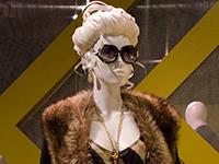 """В преддверии """"Оскара"""" в Лос-Анджеле выставили костюмы героев фильмов-номинантов. 288740.jpeg"""