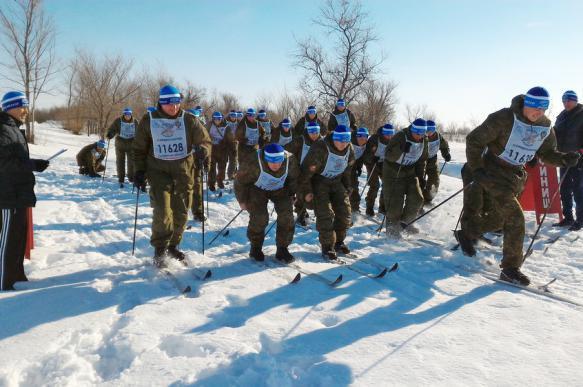 Российский солдат умер после лыжной гонки от пневмонии. 398740.jpeg