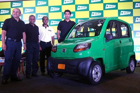 Индия запустила в продажу самую дешевую в мире машину. 402740.jpeg