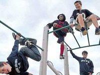 Трое детдомовцев пропали в Ульяновске. 272741.jpeg