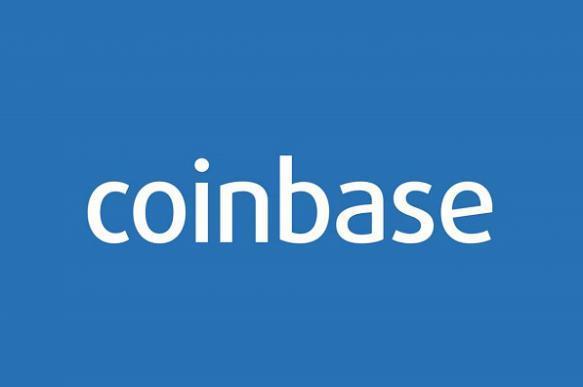 Американская криптобиржа Coinbase открывает филиал в Японии. 387741.jpeg