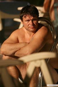 Олег Тактаров не хочет быть Павкой Корчагиным и Стивеном Сигалом