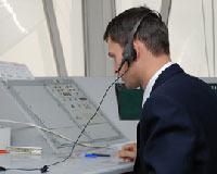 Авиадиспетчеры просят признать нервные болезни профессиональными