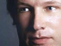 Психиатры проверят Брейвика еще один раз. Breivik