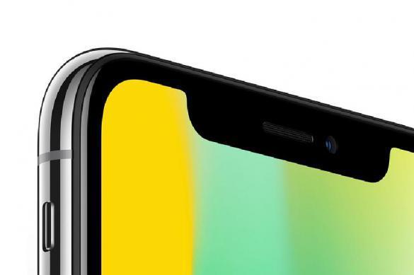 iPhone X массово возвращают в магазины. 378742.jpeg