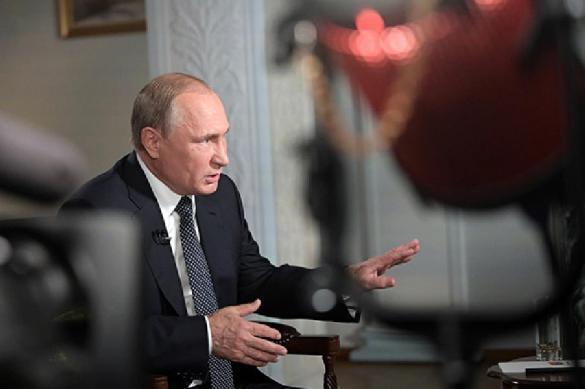 Кто шпионит за спиной Путина?. 390742.jpeg