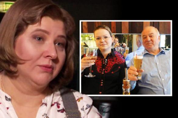 Виктория Скрипаль сообщила СМИ о судьбе дяди и сестры. 394742.jpeg