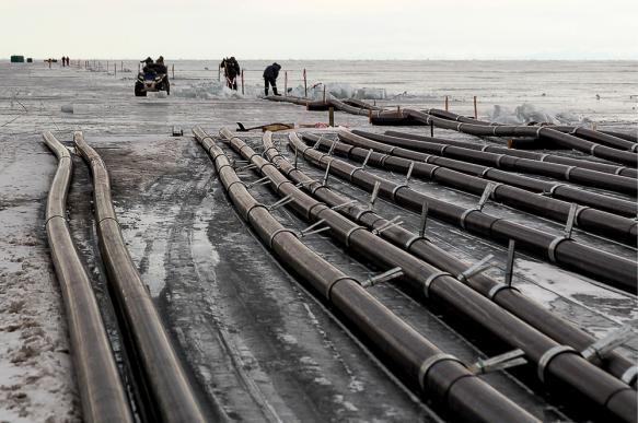 Суд приостановил строительство завода по розливу воды на Байкале. 400742.jpeg