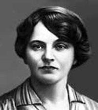 Коммунисты предлагают поставить памятник любимым женщинам Ленина