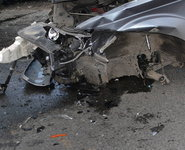 ДТП недели: виновники аварии позировали рядом с телами. 268743.jpeg
