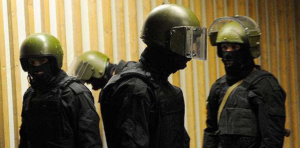 Экс-глава СБУ: людей на Майдане убивала оппозиция. Экс-глава СБУ: людей на Майдане убивала оппозиция.