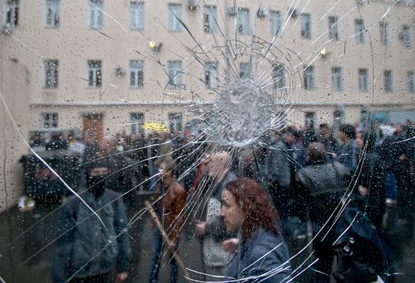 Нестор Шуфрич: События в Одессе – это полная безответственность и импотентность власти. 291743.jpeg
