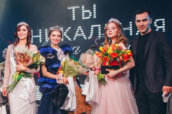 На конкурсе провинциальных невест учили стриптизу и эромассажу. 387743.jpeg