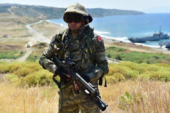 Турция создает военную базу из-за ситуации в Керченском проливе. 395743.jpeg