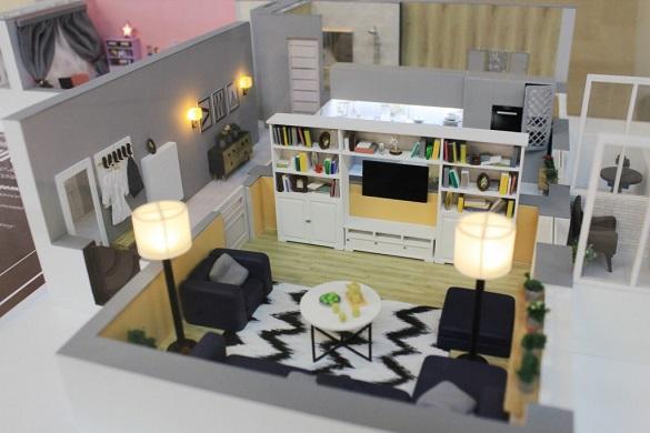 Жилье для трех поколений: выбор планировки квартиры. 396743.jpeg