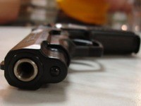 В санатории в США расстреляны 8 человек
