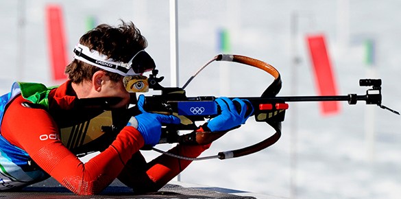 Биатлонисты сборной России выиграли все медали в гонке на 12,5 км. 289744.jpeg