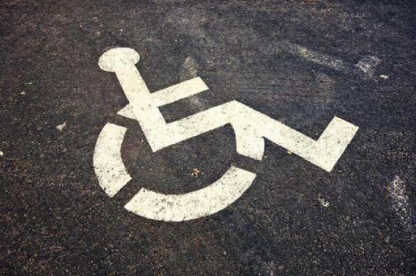 Жители многоэтажки травят семью с ребенком-инвалидом. 397744.jpeg
