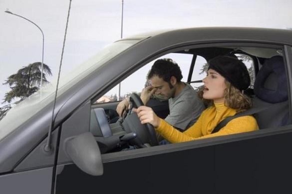Как выбрать автомобиль для женщины. 402744.jpeg