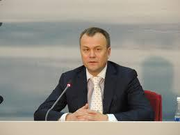 В Иркутской области - реформа местного самоуправления. В Иркутской области - реформа местного самоуправления.