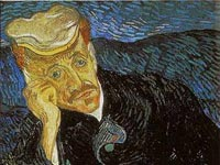 Неизвестную картину Ван Гога оценят в 100 миллионов долларов?