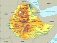 Эфиопия – страна невиданной природы и неосвоенных инвестиций