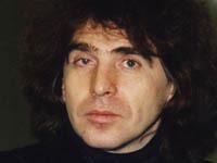 Тело  поэта Виталия Калашникова обнаружено в Подмосковье. 252745.jpeg