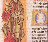 В Испании найден похищенный манускрипт о святом Иакове. 265745.jpeg