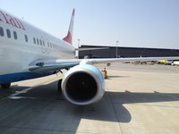 Густой смог остановил работу аэропорта в Томске. 266745.jpeg