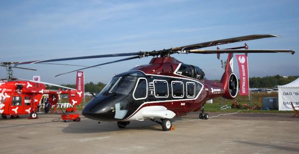 В 2019 году начнется серийное производство вертолета Ка-62. 396745.jpeg
