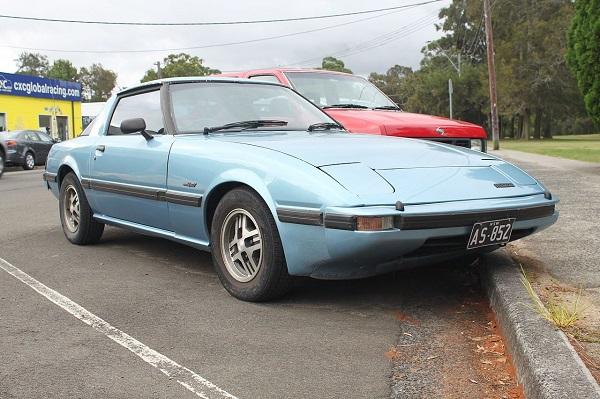 Легенды 1990-х: японские автомобили, вошедшие в историю. 404745.jpeg