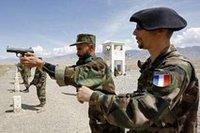 ВВС НАТО убили мирных афганцев