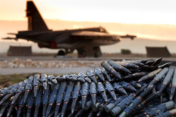 Сирию все-таки готовят к разделу?. Сирию все-таки готовят к разделу?