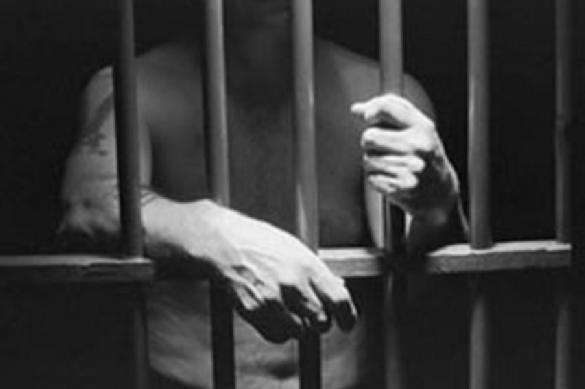 Впервые в России наркоторговцу грозит пожизненное. Впервые в России наркоторговцу грозит пожизненное
