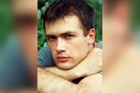 Актер Пашинин пригрозил самоубийством из-за СБУ. 392746.jpeg