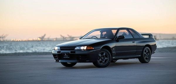 Легенды 1990-х: японские автомобили, вошедшие в историю. 404746.jpeg