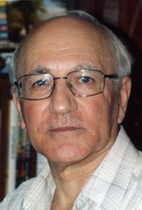 Игорь Гамаюнов: В мире фикций