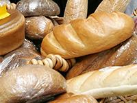 В Атланте людям пришлось драться за хлеб. 288747.jpeg