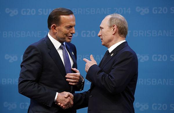 Песков считает, что Запад ведет себя с Путиным на саммите G-20 корректно. 303747.jpeg