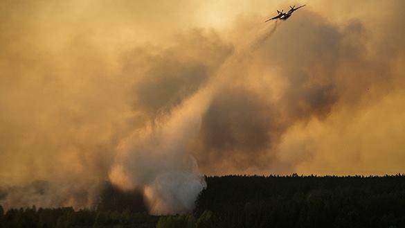 Радиоактивный дым пожара у ЧАЭС дошел до Киева. 318747.jpeg