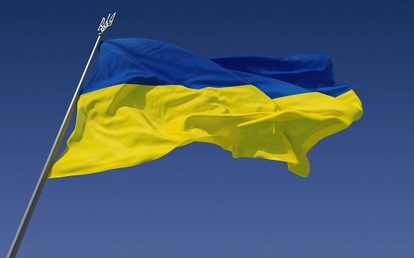 Украина — троянский конь спецслужб США в Европе. Украина — троянский конь спецслужб США в Европе