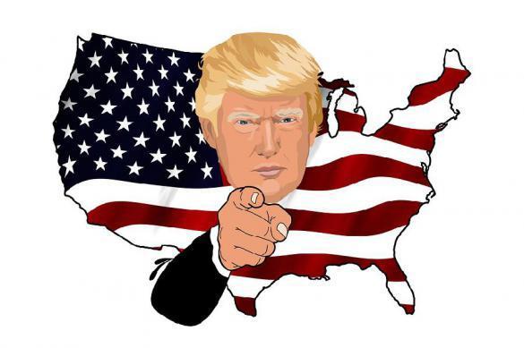 Евросоюз призвали готовиться к худшему в отношениях с США. 388747.jpeg