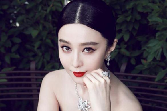 Китайскую актрису оштрафовали на 70 млн долларов. 392747.jpeg