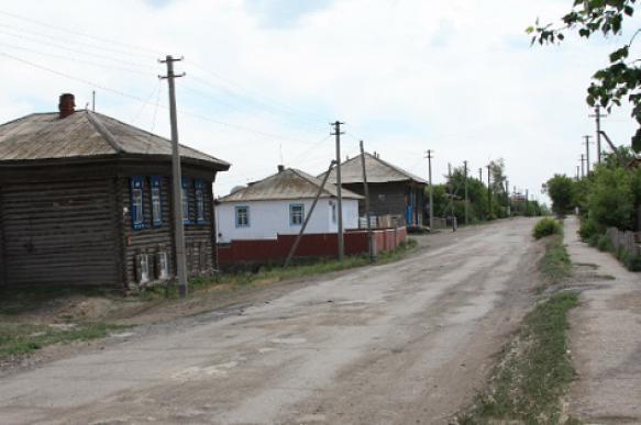 В России все, как мухи, выздоравливают. 394747.jpeg